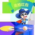 淮南网站建设